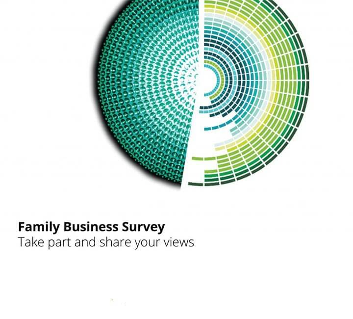 Deloitte: Family Business Survey 2019