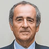 Pedro Maria Guimarães José de Mello