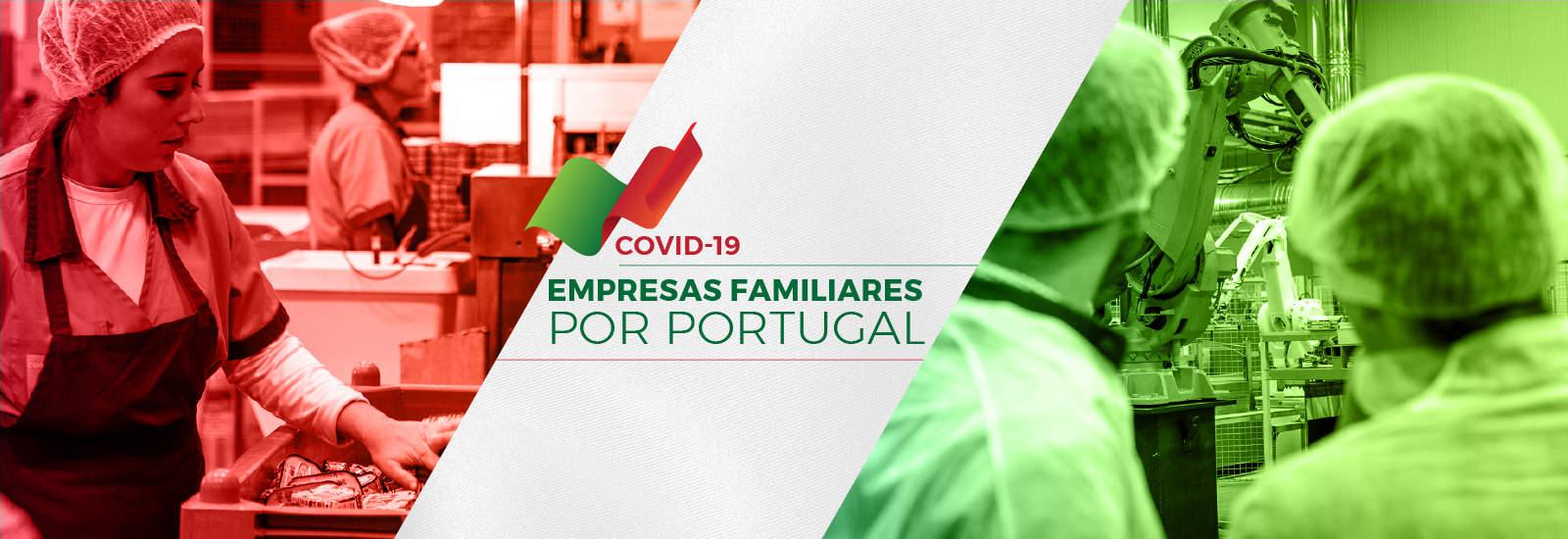 20200327-PorPortuga-1600x550