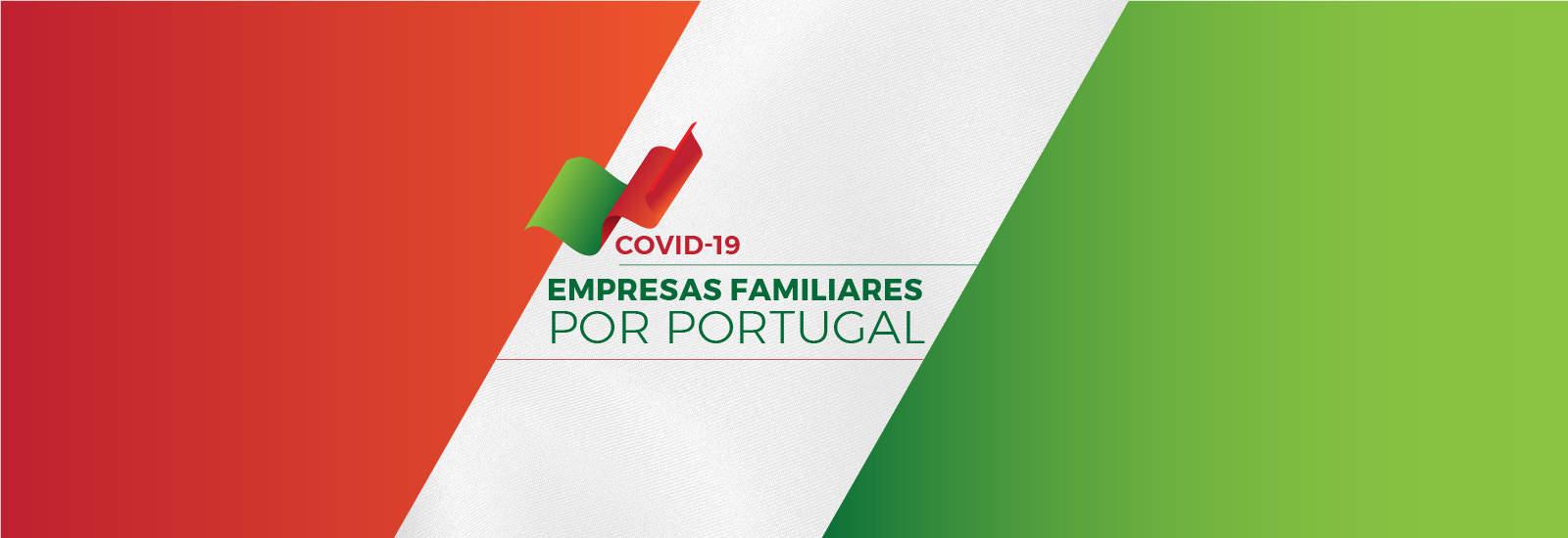 20200327-PorPortuga-1600x550-2