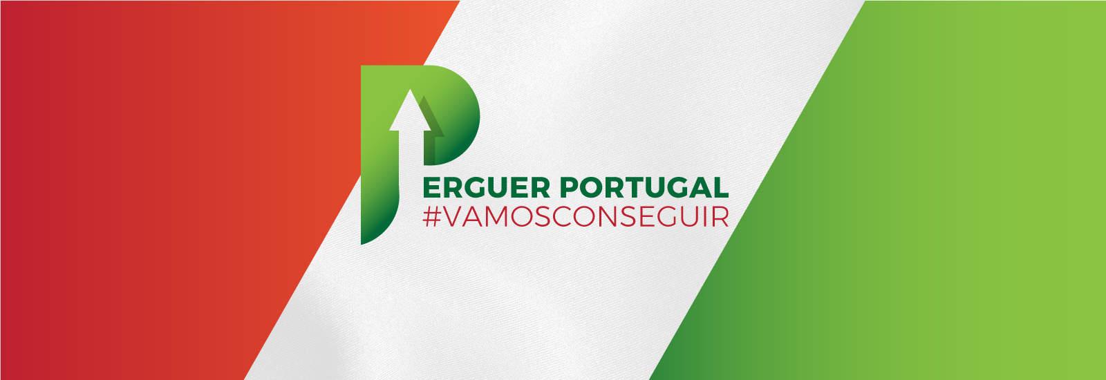 20200416-ErguerPortugal-1600x550-2